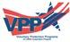 VPP logo_small