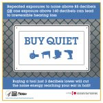 6_Buy_Quiter_Tools1600