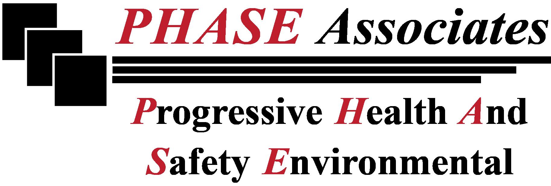 PHASE Associates